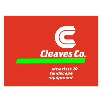 Cleaves Logo