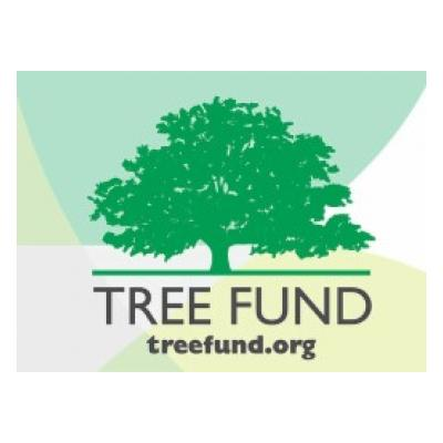 TREE Fund Logo